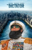 THE DICTATOR [2012] [BR RIP]